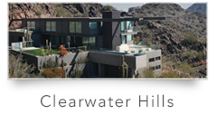 Search Clearwater Hills